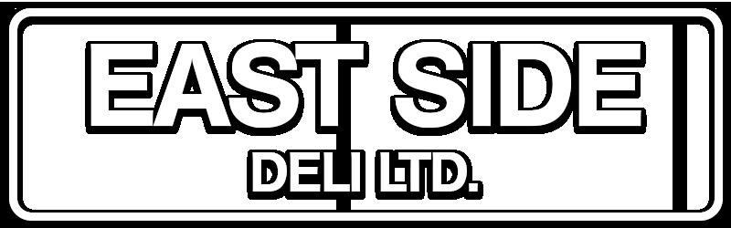 East Side Deli Ltd.
